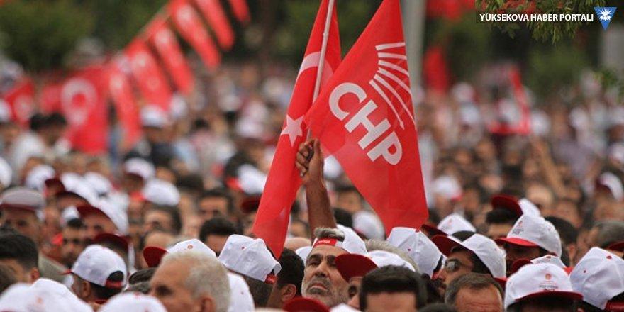 CHP'li muhaliflerden Kılıçdaroğlu'na 'koltuk' yanıtı
