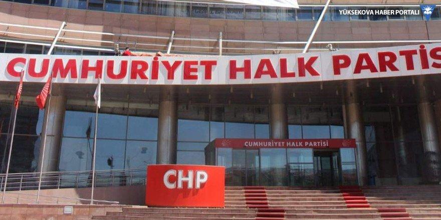 Kulis: CHP'de mevcut belediyeler dahi kaybedilebilir!
