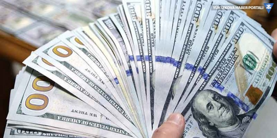Irak, İran'la dolar alışverişini yasakladı