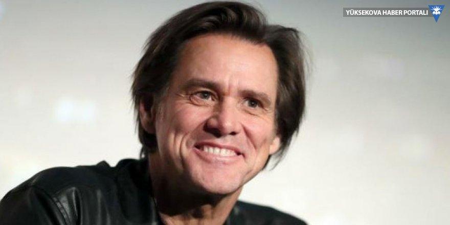 Ünlü oyuncu Jim Carrey'den 'Yemen' tepkisi: 40 masum çocuk bir otobüste öldürüldü, bizim suçumuz
