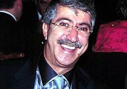 Sedat Bucak'a Hapis Cezası