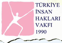 Yüksekova için bağımsız heyet talebi