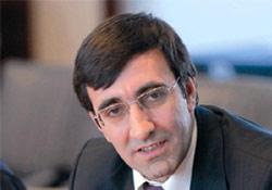 AKP'li Cevdet Yılmaz: OHAL'i MGK değerlendirecek