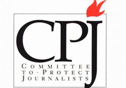 CPJ'den Erdoğan'a sert tepki!