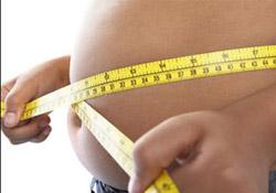 Obezite Ortadoğu'da yayılıyor!