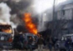 Aşiret toplantısına saldırı: 15 ölü