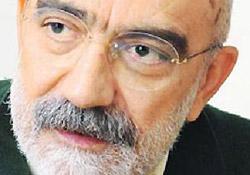 Ahmet Altan yazdı: Patlamalar ve gazetecilik