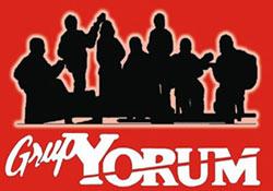 Adana'da Grup Yorum konserine katılanlar yargılandı