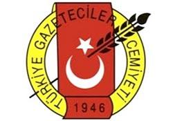TGC: Gazetecilik 'kara listeye' alındı