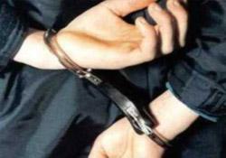 Hewler'de 5 Rojavalı gözaltına alındı