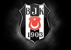 Beşiktaş'tan Önder Özen Yalanlaması