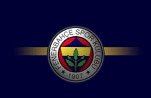Fenerbahçeli eski futbolcu polis tarafından vurularak öldürüldü