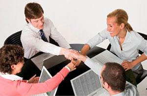 Bingöl'de 4 Ayda 40 Şirket Açıldı