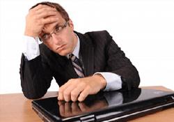 Stres cildin baş düşmanı