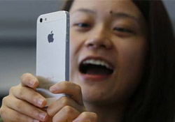 iPhone'lara 2 Haziran sürprizi