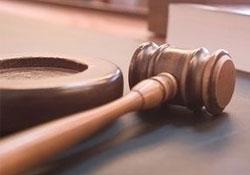 Erdemir ve Gülmez'in gözaltı süresi uzatıldı