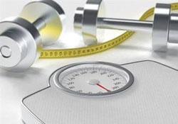 Obezite hastaları tüp mide ile zayıflıyor