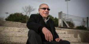 İlyas Salman: Erdoğan Maho Ağa, Davutoğlu da Bilo