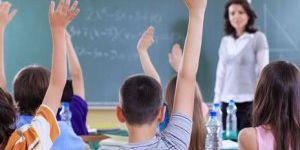 Doğu'daki eğitim sorununa eğitimcilerden çözüm önerileri