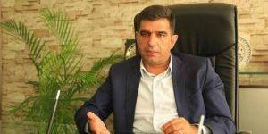 Cizre Belediye Eş başkanı Kunur tahliye edildi