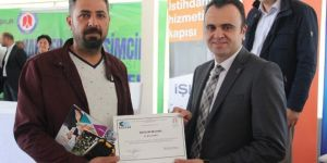 Hakkari'de 'Kariyer ve Girişimcilik Günleri' çalıştayı