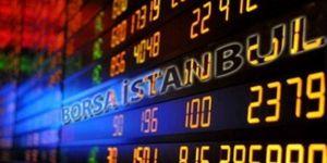Borsa endeksi 98 bini aştı