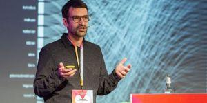 'Veriyi tekeline alan şirket': Facebook'un kolları nereye kadar uzanıyor?