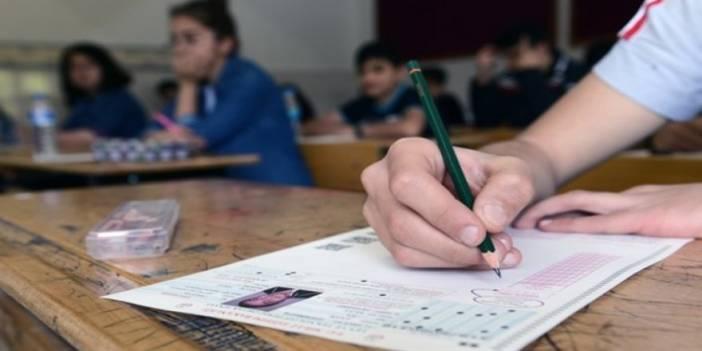 Cizre'de 9 öğrenci TEOG'da Türkiye birincisi oldu