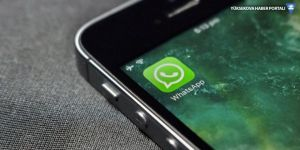 WhatsApp'a 'Anytime' tehdidi