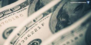 Bayram sonrası dolar yükselişe geçti