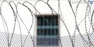 2018 yılında 38 cezaevi açılacak