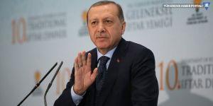 Erdoğan: NATO tatbikatından askerimizi çektik