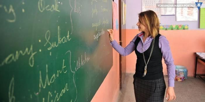 PISA direktörü: Türkiye bilgiyi pratiğe geçiremiyor