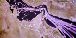 ABD: Katar'ın bazı maddeleri yerine getirmesi çok zor