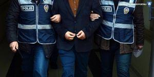 Diyarbakır'da çok sayıda gözaltı