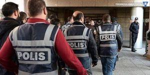 Newroz'da gözaltına alınanlar serbest bırakılıyor
