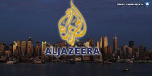 El Cezire'den 'kapatma' açıklaması