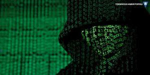 IŞİD'den ABD'ye siber saldırı