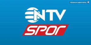 NTV Spor kapanıyor