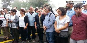 Kılıçdaroğlu'ndan provokasyona karşı genelge