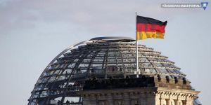 Almanya: ELEFAND gizli haberleşme yolu değil