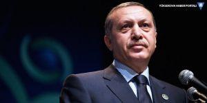Erdoğan: MHP'yle seçim ittifakı düşünülebilir