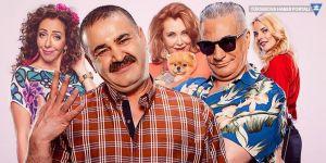 'Türk Malı' yayından kalkıyor