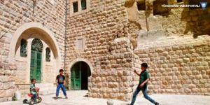 UNESCO El Halil'i kültür mirası ilan etti