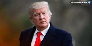 Trump: Irkçılık kötüdür