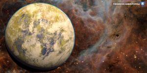 İşte Hawking'in dünyayı uyardığı gezegen!
