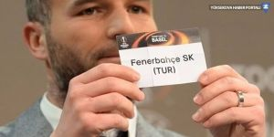 Fenerbahçe'nin rakibi: Vardar!