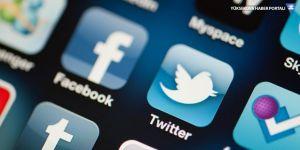 Sağlık Bakanlığı'ndan ünlülere sosyal medya uyarısı
