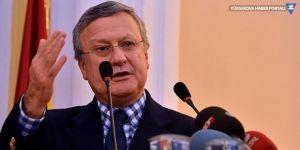 Galatasaray'da başkana tepki: Alın koltuğunuzda oturun