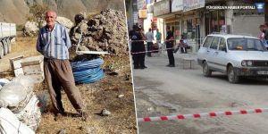 Hakkari'de yaşayan Ordulu arıcı ölü bulundu